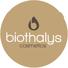 Biothalys